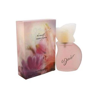 Eden Classics Le Jardin Eau de Parfum 100 ml