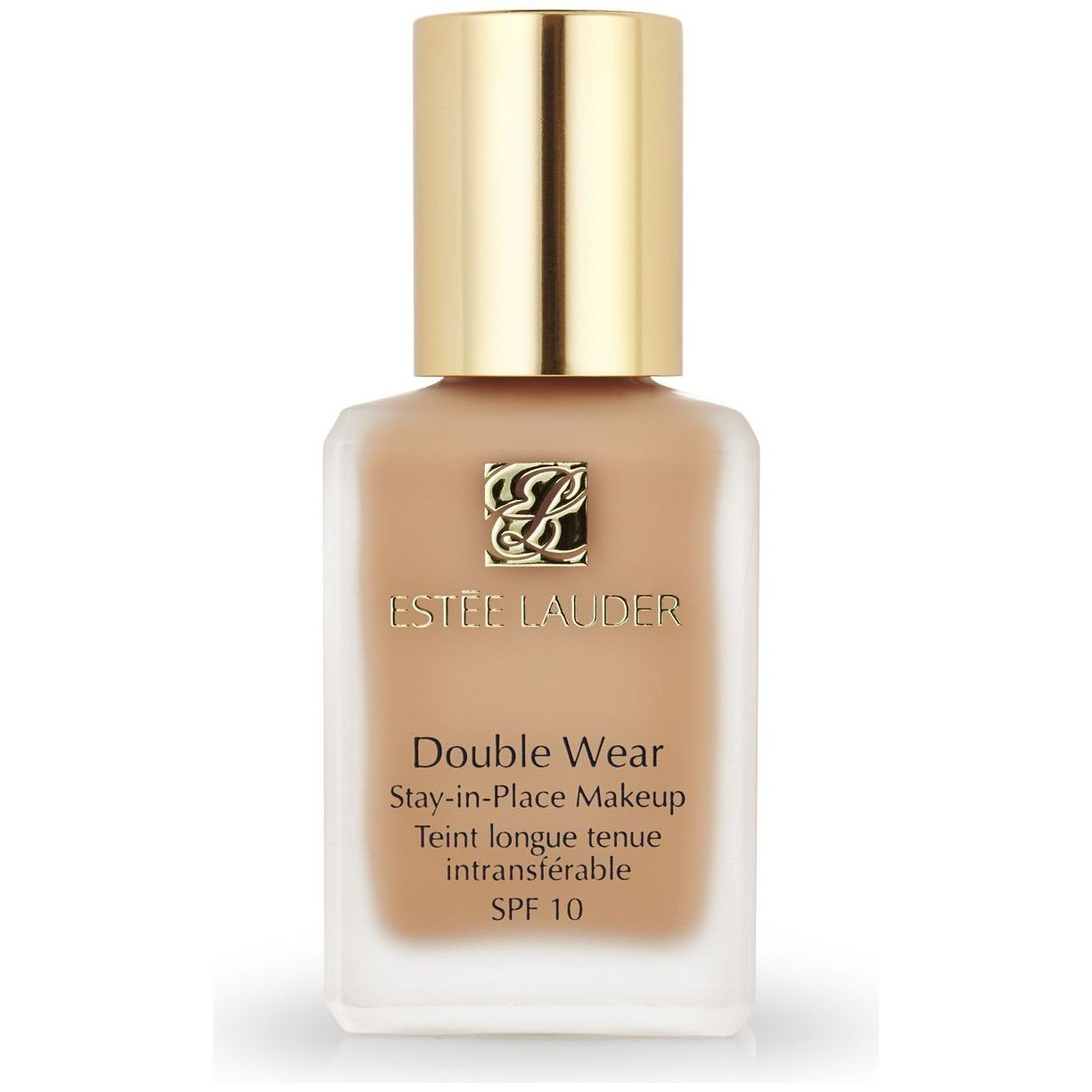 Este Lauder Double Wear StayinPlace Makeup 30 ml  Auburn