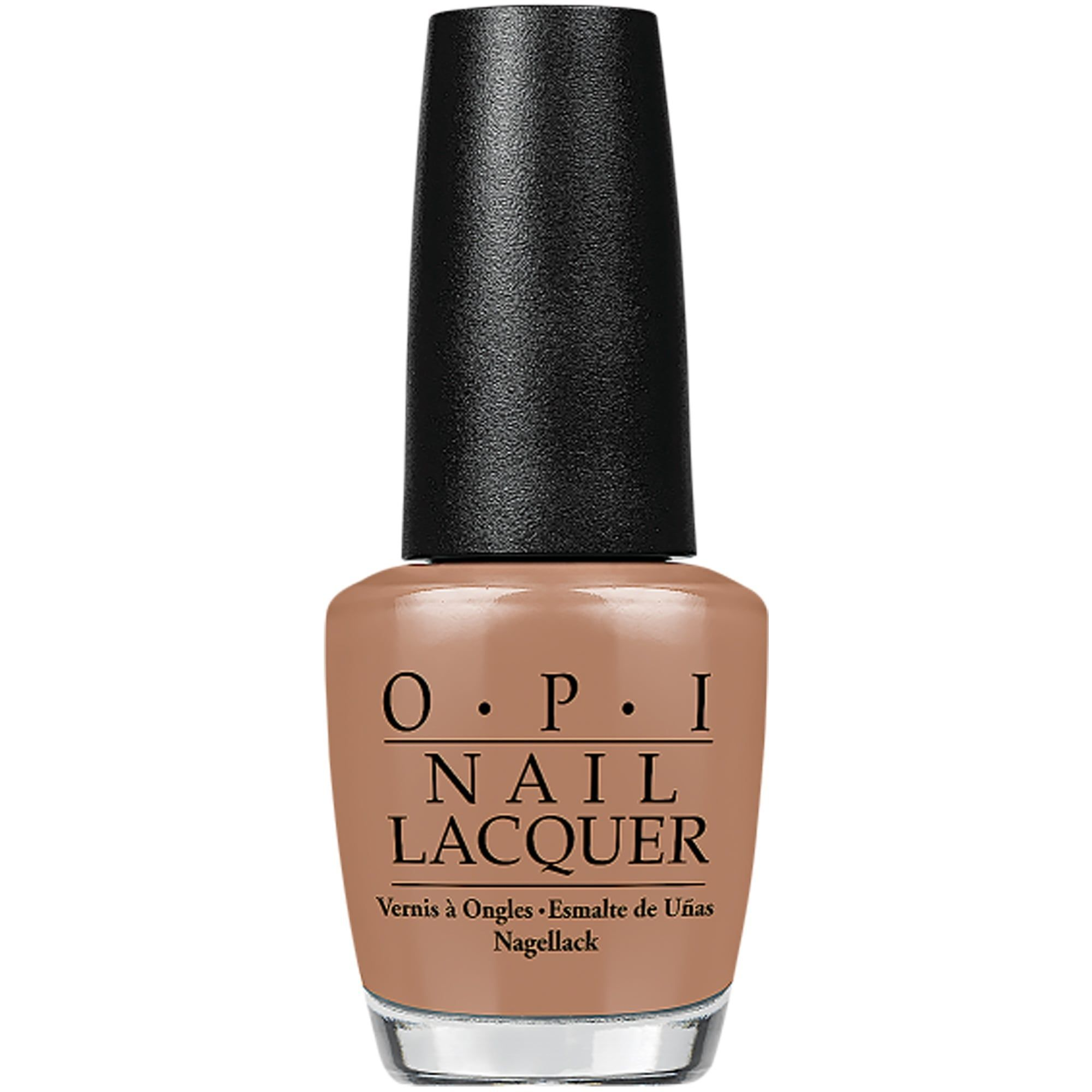 OPI Smalto 15 ml  Going My Way Or Norway