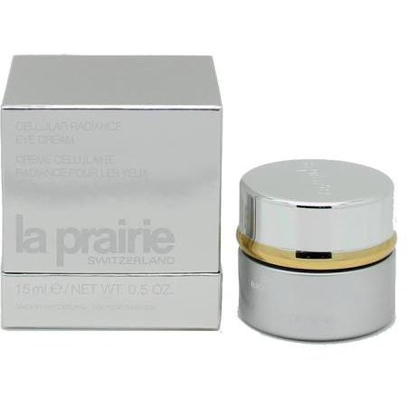 La Prairie Cellular Radiance Crema Occhi 15ml