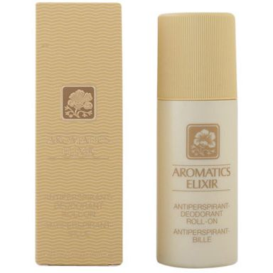 Clinique Aromatics Elixir Deodorant Roll On 75 ml