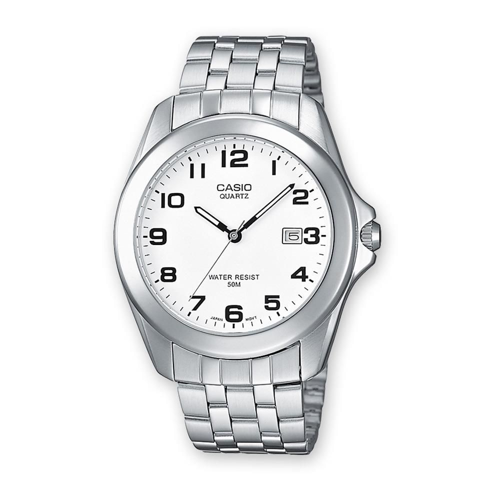 Orologio uomo Casio MTP1222A7BVEF
