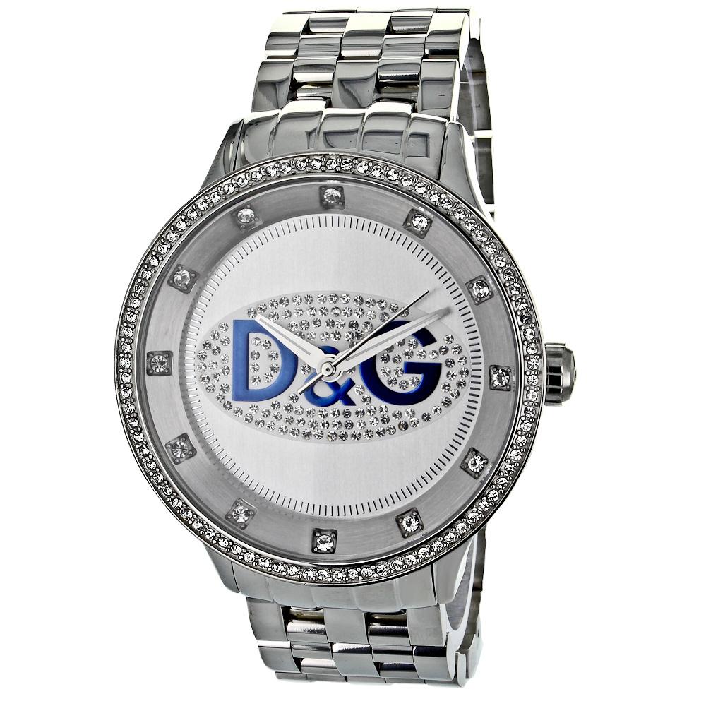 Orologio unisex DG DW0133