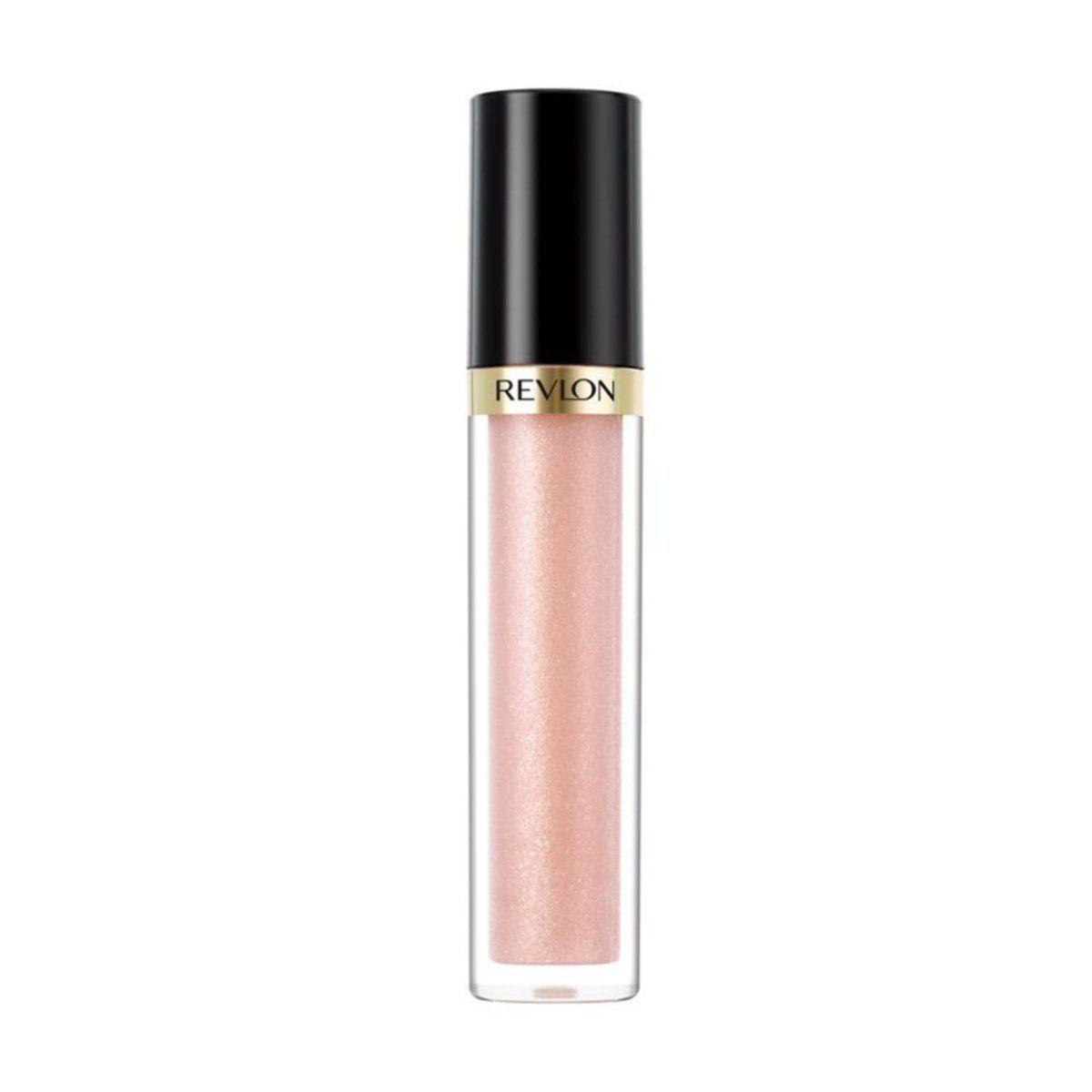 Revlon Super Lustrous Lucidalabbra 38 ml  Snow Pink