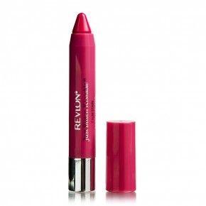 Revlon Just Bitten Kissable Balsamo Labbra Stain 27 g  25 Sweet Valentine