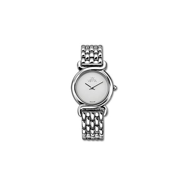 Orologio donna Vetta CHARME VW0127