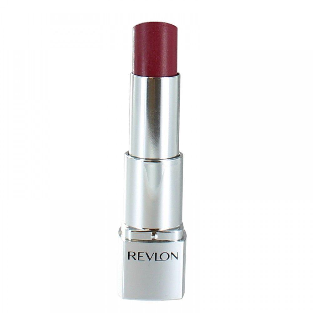 Revlon Ultra HD Rossetto 28 g  850 Iris