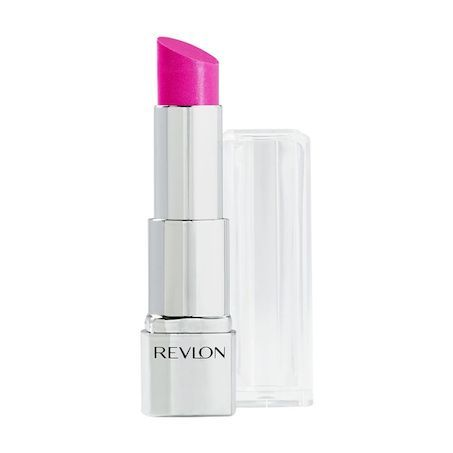 Revlon Ultra HD Rossetto 28 g  810 Orchid
