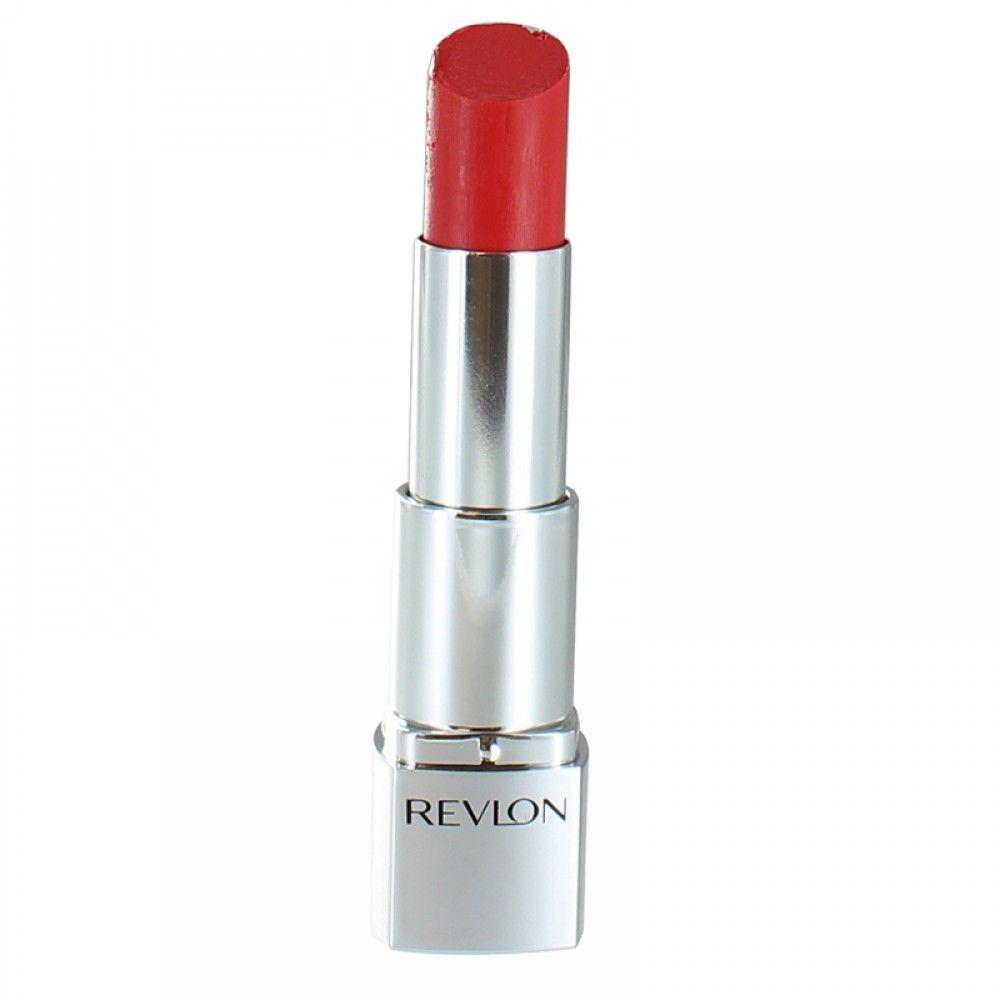 Revlon Ultra HD Rossetto 28 g  895 Poppy