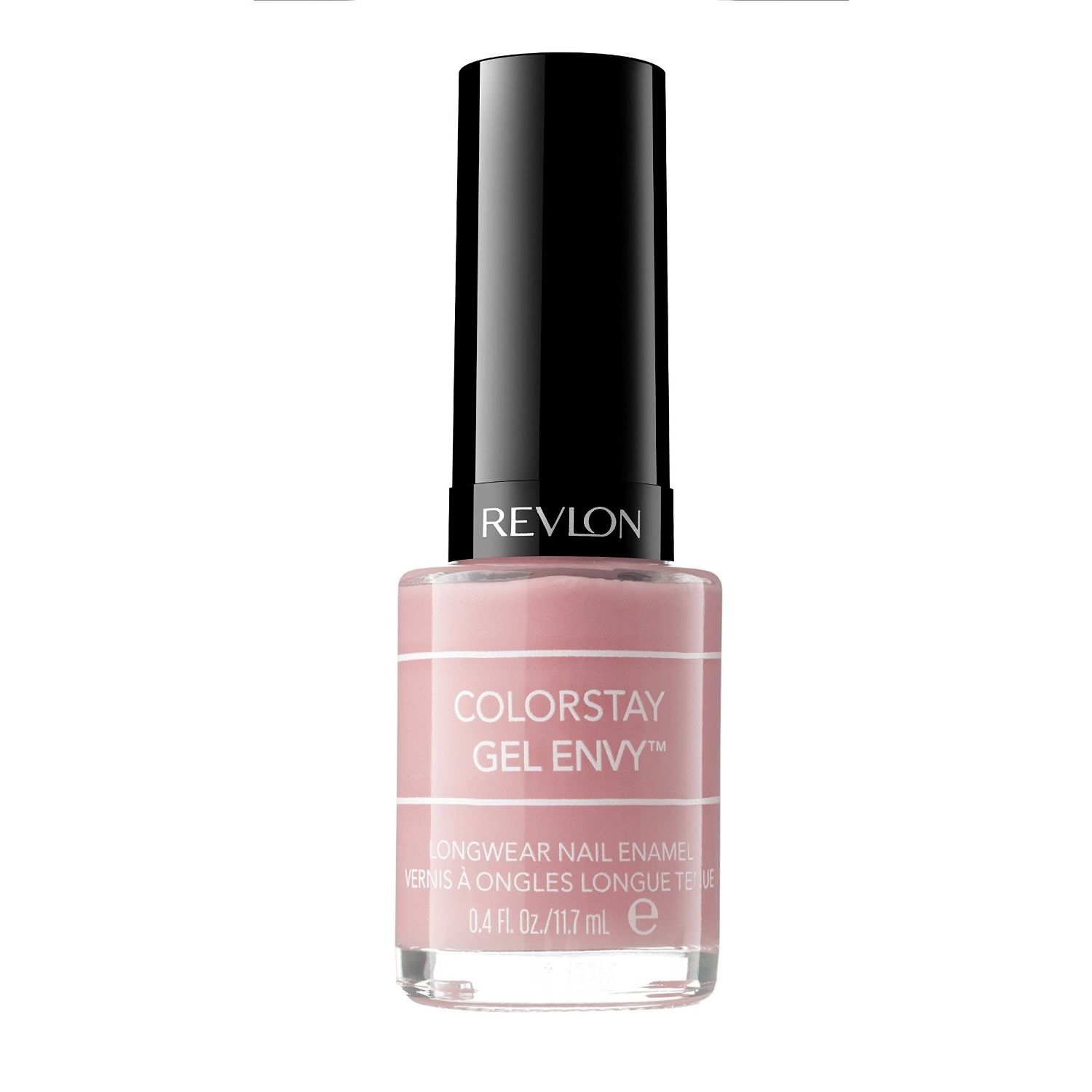 Revlon Colorstay Gel Envy Smalto 117 ml  100 Card Shark