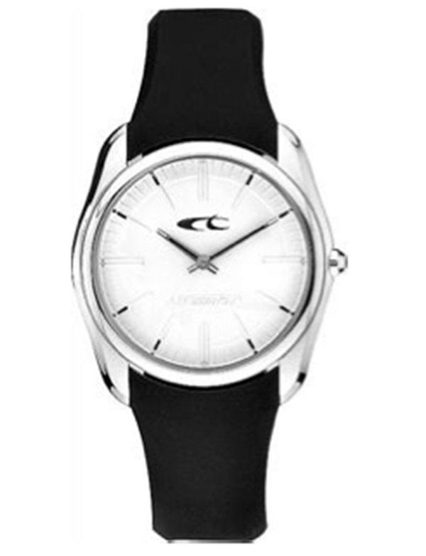 Orologio uomo Chronotech CT7170L03