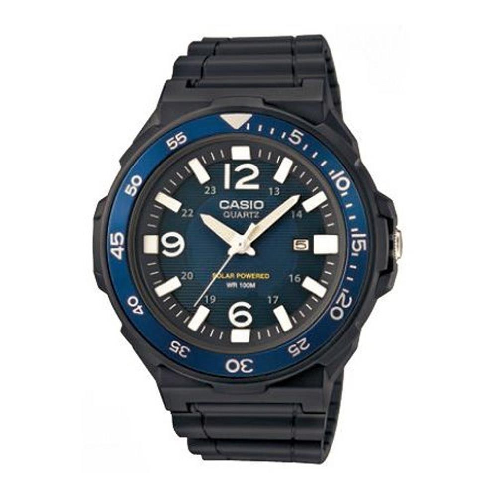Orologio uomo Casio MRWS310H2