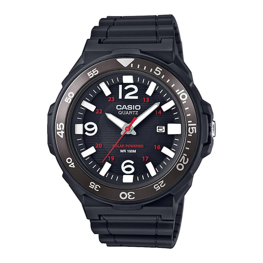 Orologio uomo Casio MRWS310H1