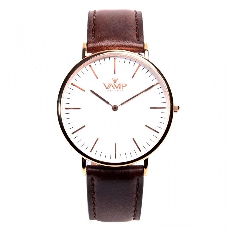 Orologio uomo Vamp Watches VMP1807