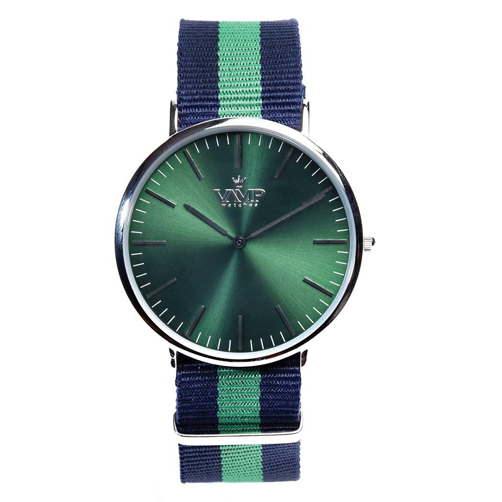 Orologio uomo Vamp Watches VMP0310