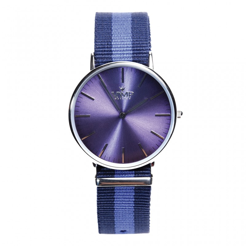 Orologio donna Vamp Watches VMP2304