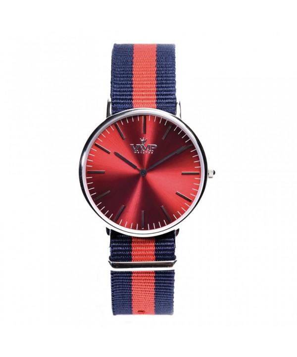 Orologio uomo Vamp Watches VMP0807