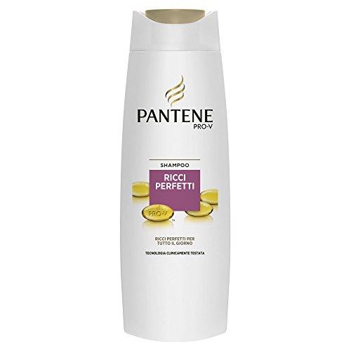 Pantene Shampoo ricci perfetti 675 ml