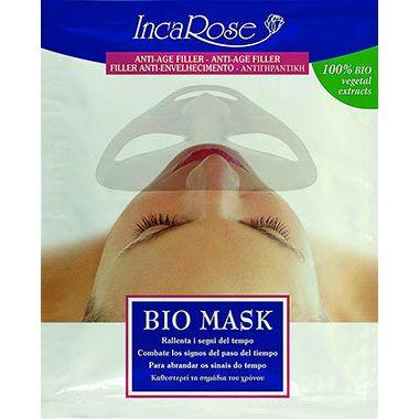 Incarose Bio Mask Effetto Lifting
