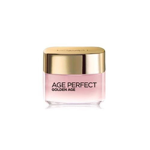 LOral Paris Age perfect golden age trattamento fortificante giorno pelli molto mature 50 ml