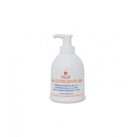 Vea Detergente Protettivo Lenitivo 100 ml
