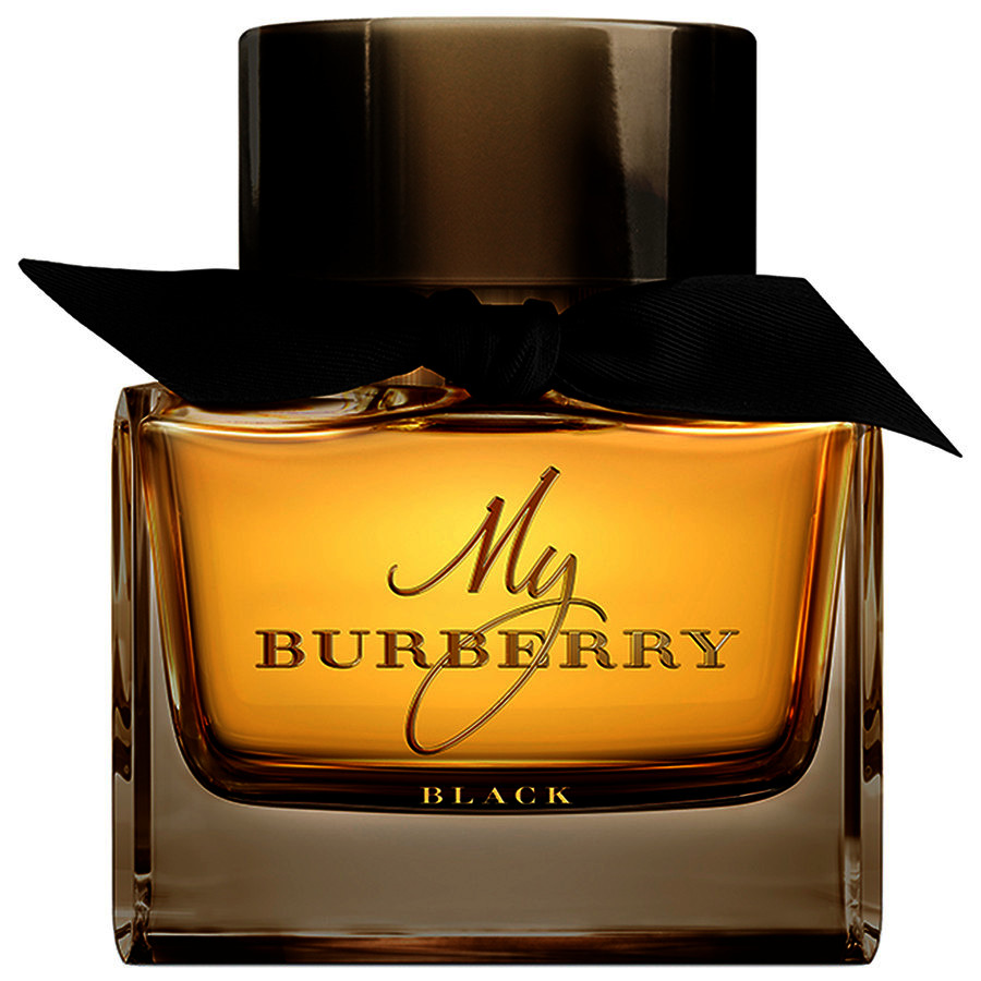 Burberry My burberry black eau de parfum 90 ml