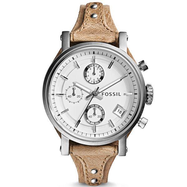 orologio fossil donna ES3625 mod Original Boyfriend