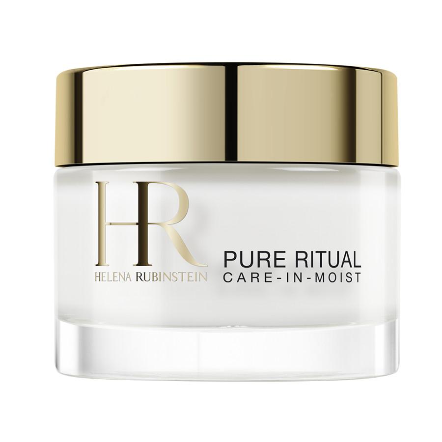 Helena Rubinstein  Pure ritual care in moist  crema viso 50 ml