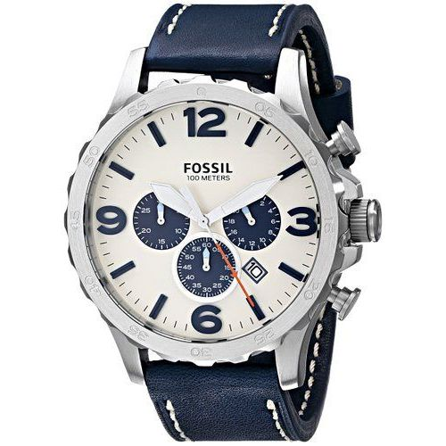 orologio fossil uomo JR1480