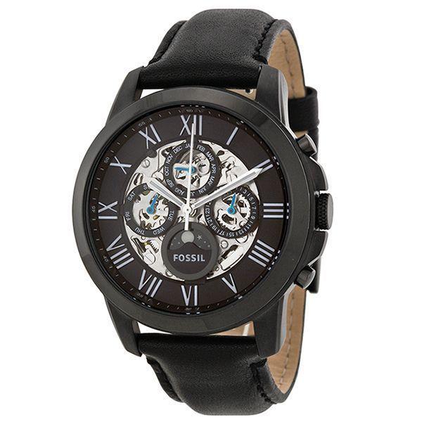 orologio fossil uomo ME3028 modello Grant