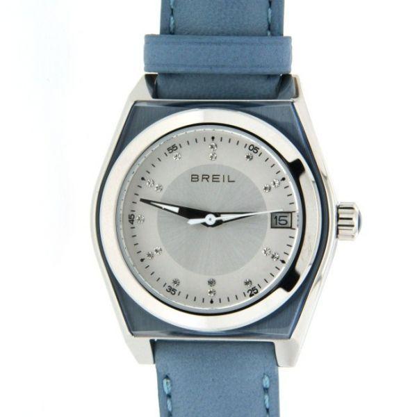 orologio breil donna TW1073 Escape