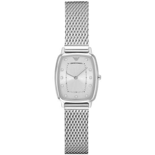 orologio emporio armani donna AR2495 coll Epsilon