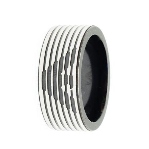 anello emporio armani uomo EGS2182060