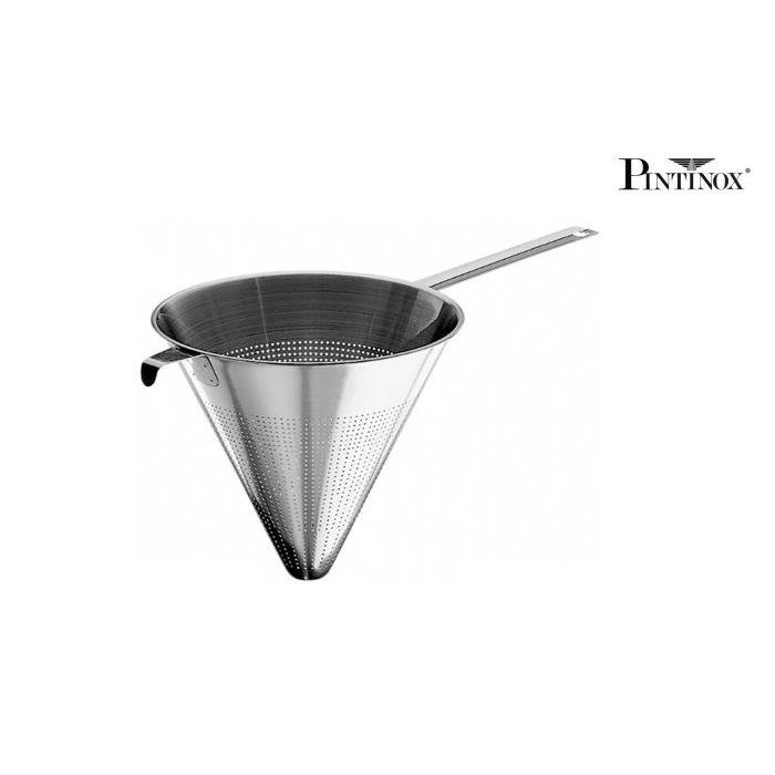 Pintinox  Colino cinese Acciaio 22 cm