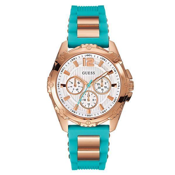 orologio Guess donna W0325L10