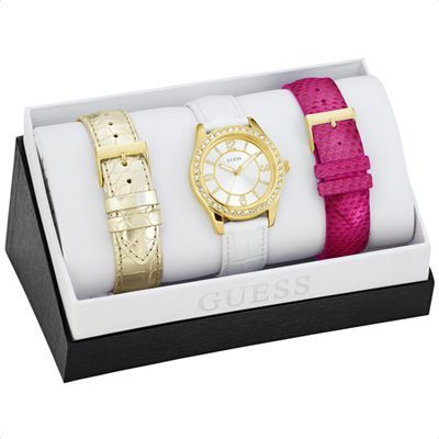 orologio Guess donna W0351L2 Eye Candy