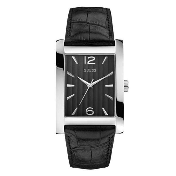 orologio Guess uomo W0372G1