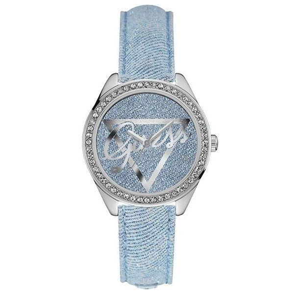 orologio Guess donna W0456L10
