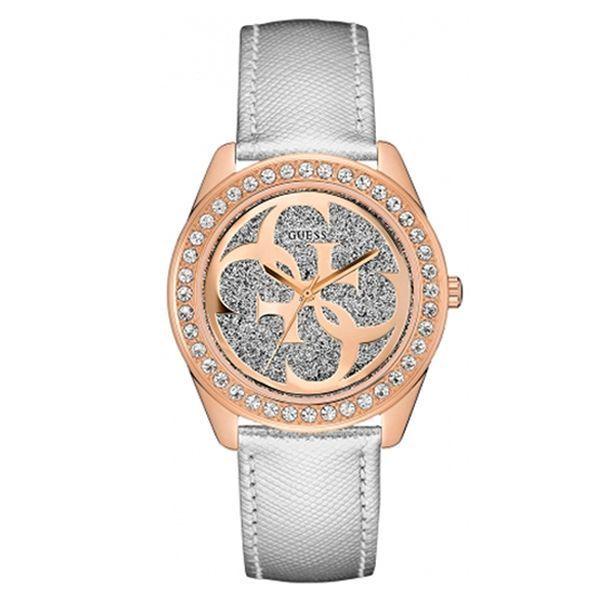 orologio Guess donna W0627L9