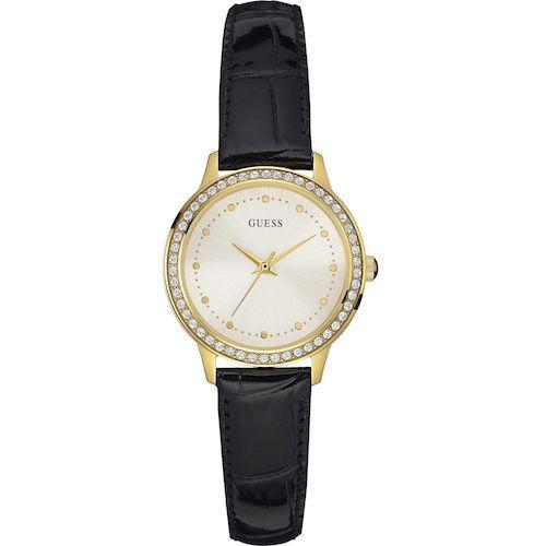 orologio Guess donna W0648L1 Chelsea