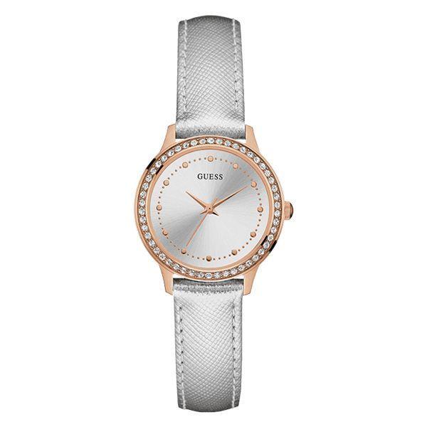 orologio Guess donna W0648L11