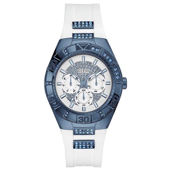 orologio Guess donna W0653L2