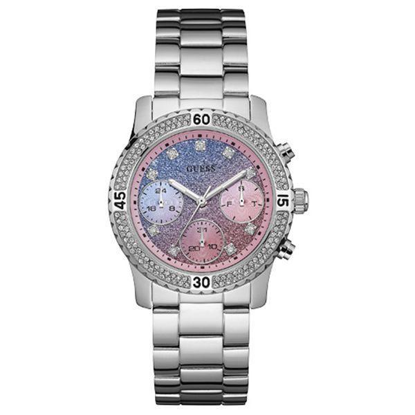 orologio Guess donna W0774L1