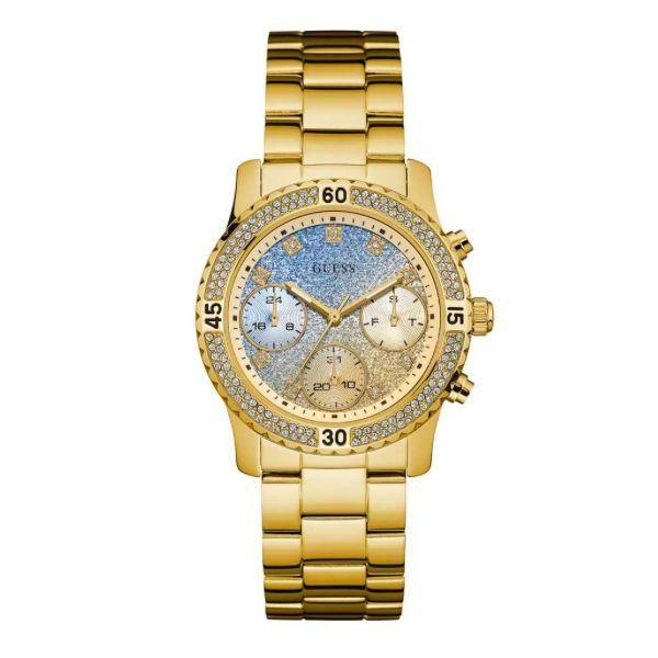 orologio Guess donna W0774L2 linea Confetti