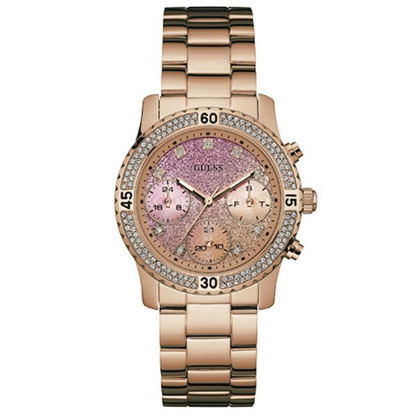 orologio Guess donna W0774L3