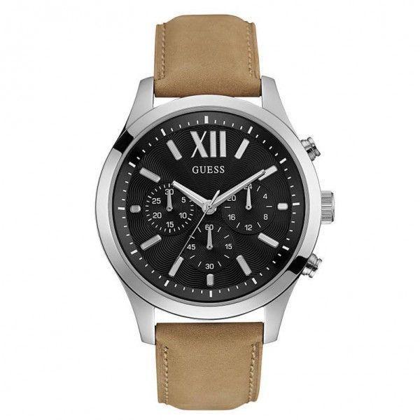 orologio Guess uomo W0789G1 mod Elevation
