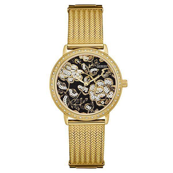orologio Guess donna W0822L2