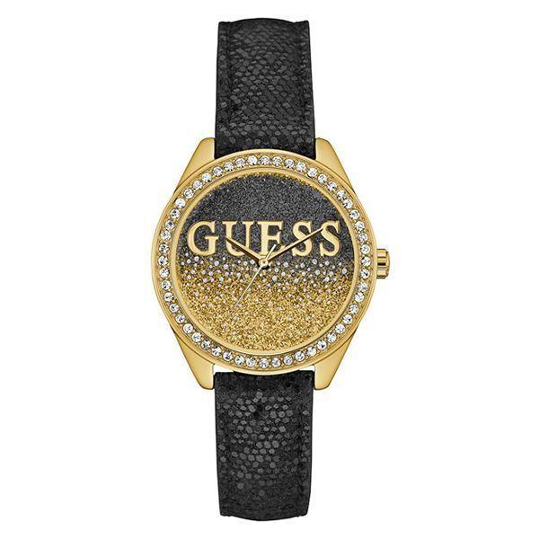 orologio guess donna W0823L6 Casual