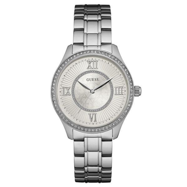 orologo Guess donna W0825L1