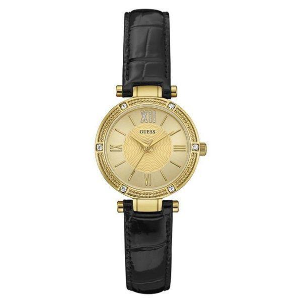 orologio Guess donna  W0838L1